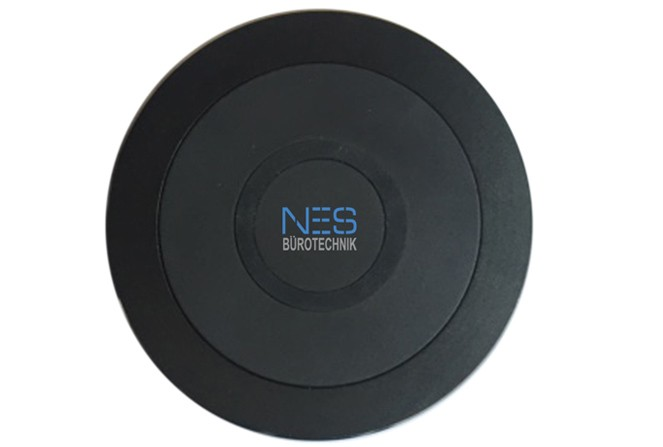 NES Wireless Charger Qi4.0/F