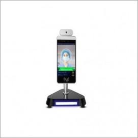 NES K / FTH Health Tec Systeme
