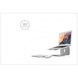 NESBUERO Laptop Stand NES/LS002