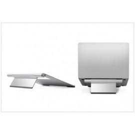 NESBUERO Laptop Stand NES/LS001