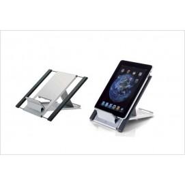 NES BüroTechnik Laptop / und Tablet Halter